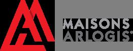 Maisons Arlogis Alsace