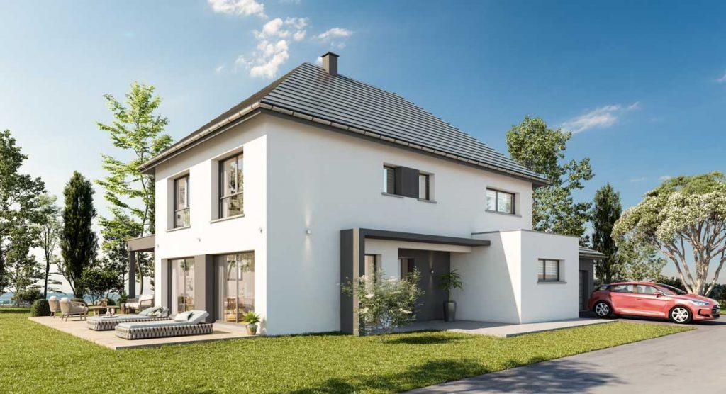 construction maison mulhouse