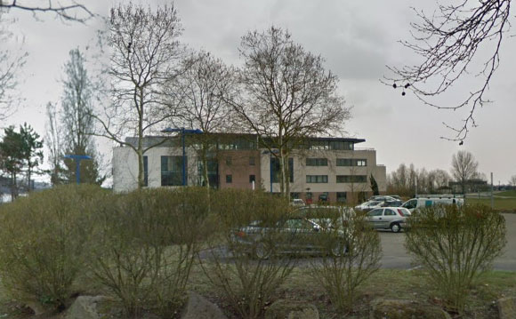 Maisons ARLOGIS Strasbourg - Schiltigheim