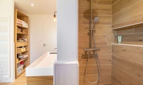INSPIRATION / Salle de bain