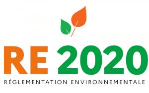 RE 2020 : Quelques dates clés à retenir