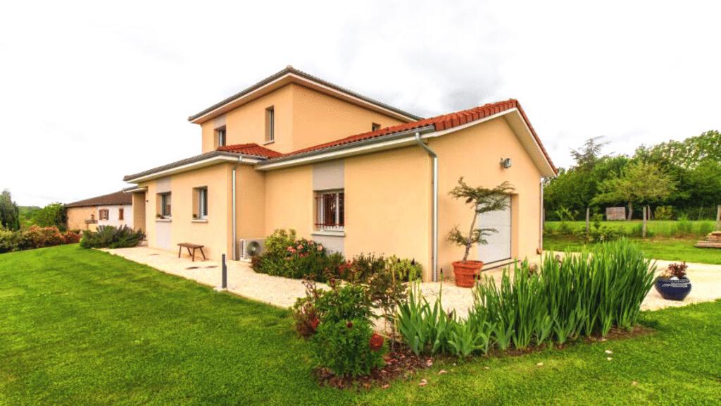 Construction-maison-Chamboret-87140-01