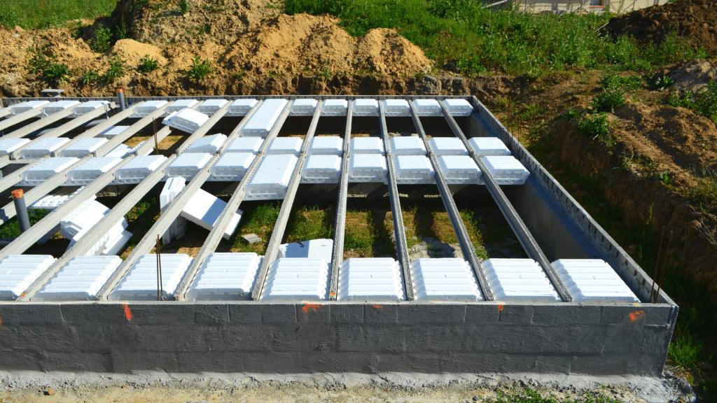 Construction-maison-Chamboret-87140-02