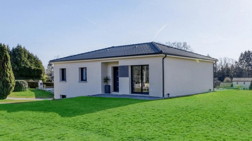 Construction-maison-Compreignac-87140-01