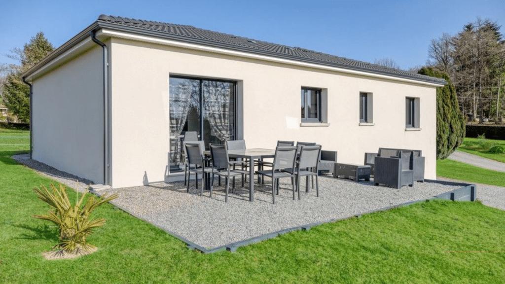 Construction-maison-Flavignac-87230-01