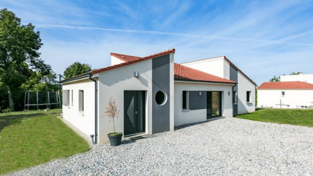 Construction-maison-Le-Palais-sur-Vienne-87410-01