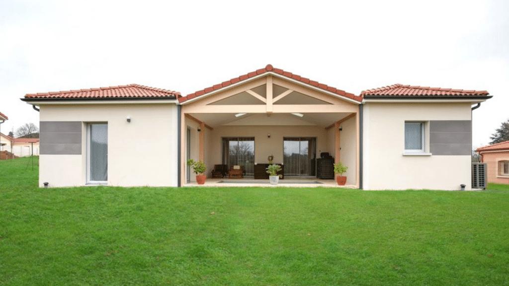 Construction-maison-Saint-Gence-87510-01