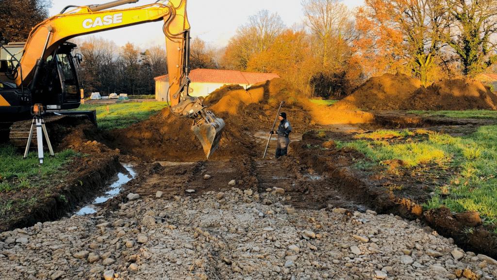 Construction-maison-Saint-Gence-87510-03