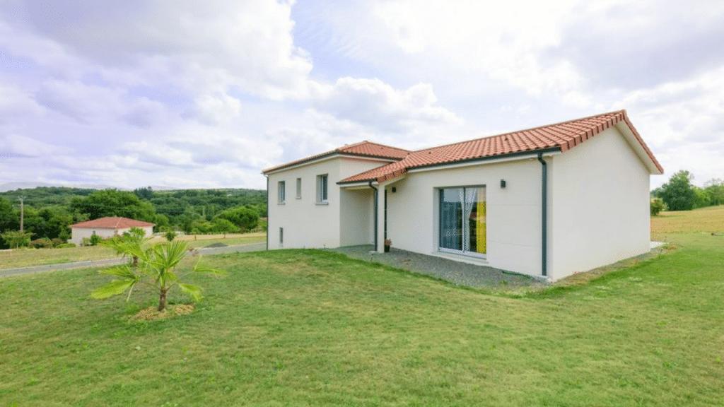 Construction-maison-Saint-Hilaire-Bonneval -87260-01