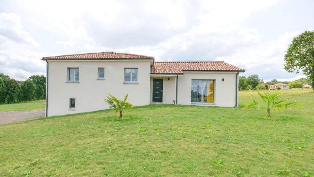 Construction-maison-Saint-Hilaire-Bonneval -87260-03