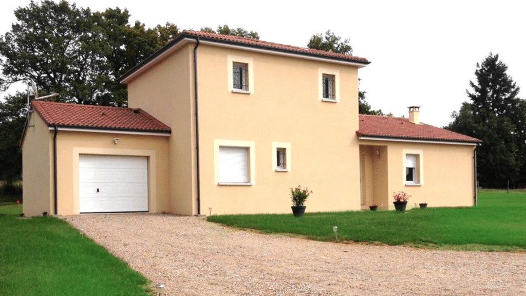 Construction-maison-Saint-Laurent-sur-Gorre -87310-01