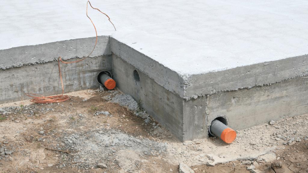 Construction-maison-Saint-Laurent-sur-Gorre -87310-02