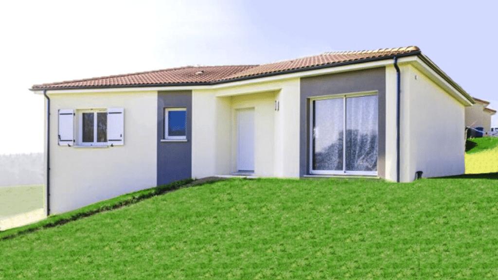 Construction-maison-Saint-Martin-le-Vieux-87700-03