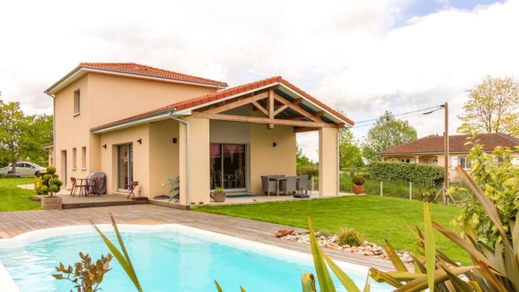 Construction-maison-Saint-Pardoux-87250-01