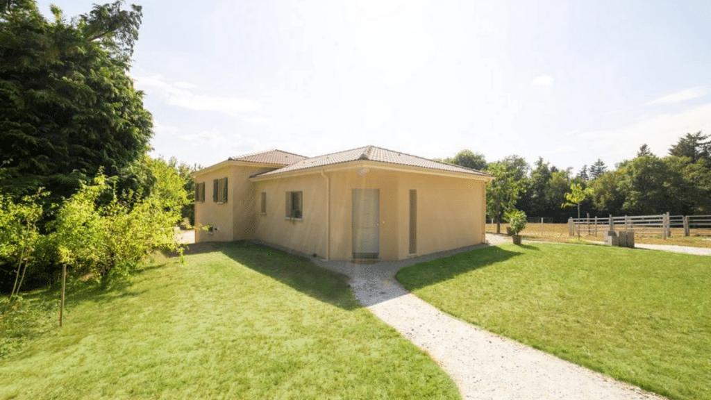 Construction-maison-Saint-Priest-Taurion-87480-01