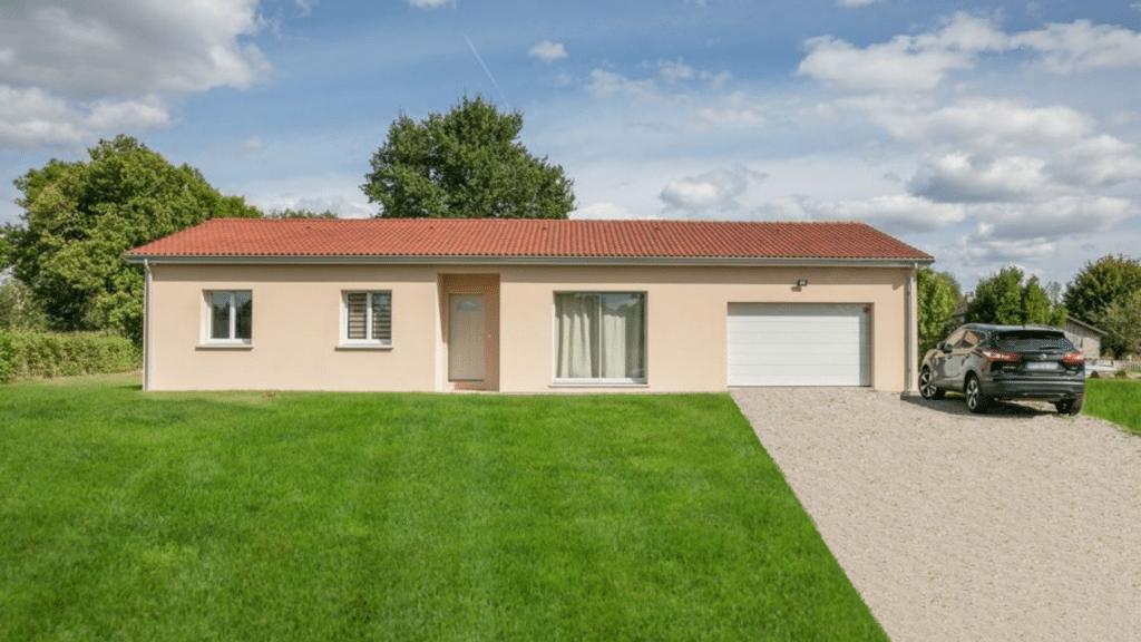 Construction-maison-Saint-Priest-sous-Aixe-87700-01