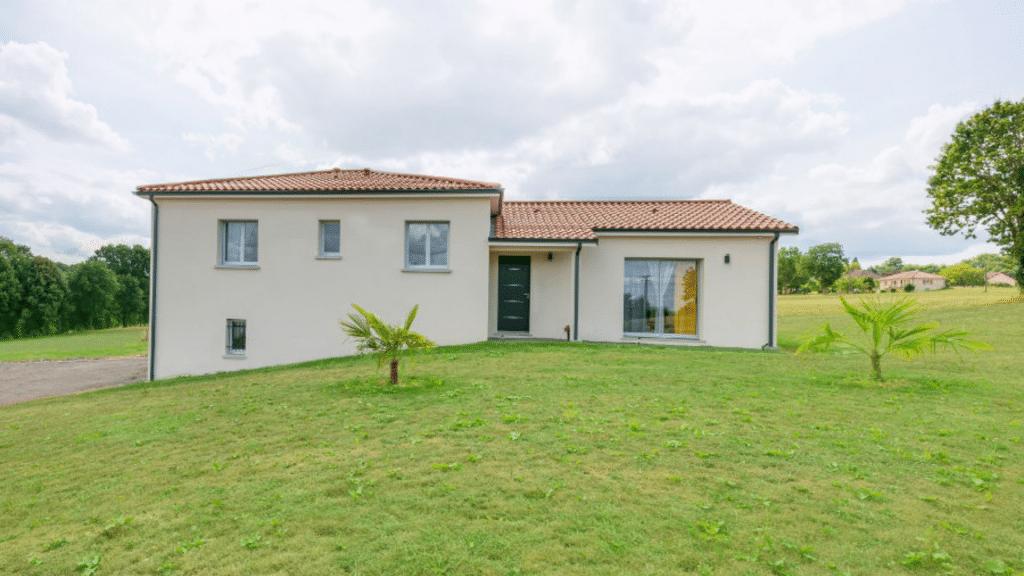 Construction-maison-Saint-Victurnien-87420-01