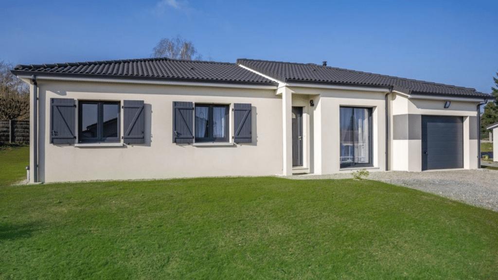 Construction-maison-Séreilhac-87620-01