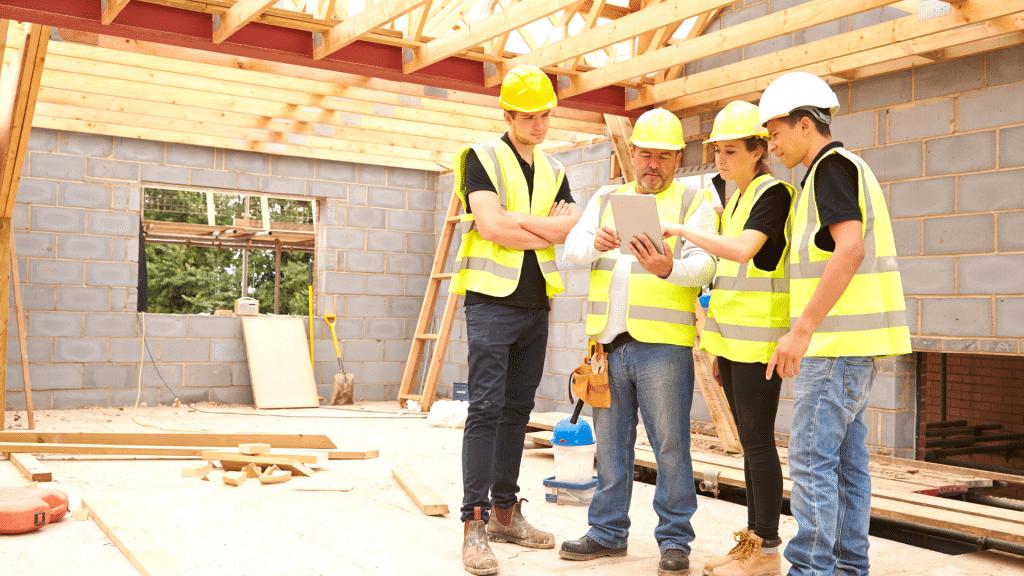 Construction-maison-Séreilhac-87620-02