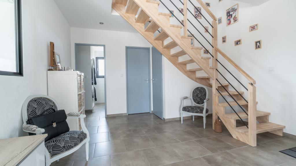 constructeur-maison-Boisseuil (1)