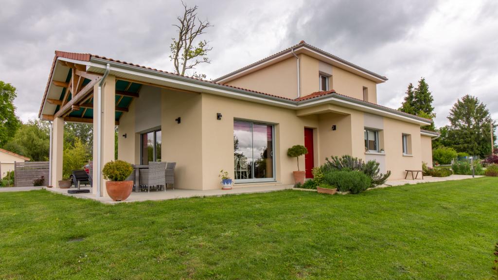 constructeur-maison-Boisseuil