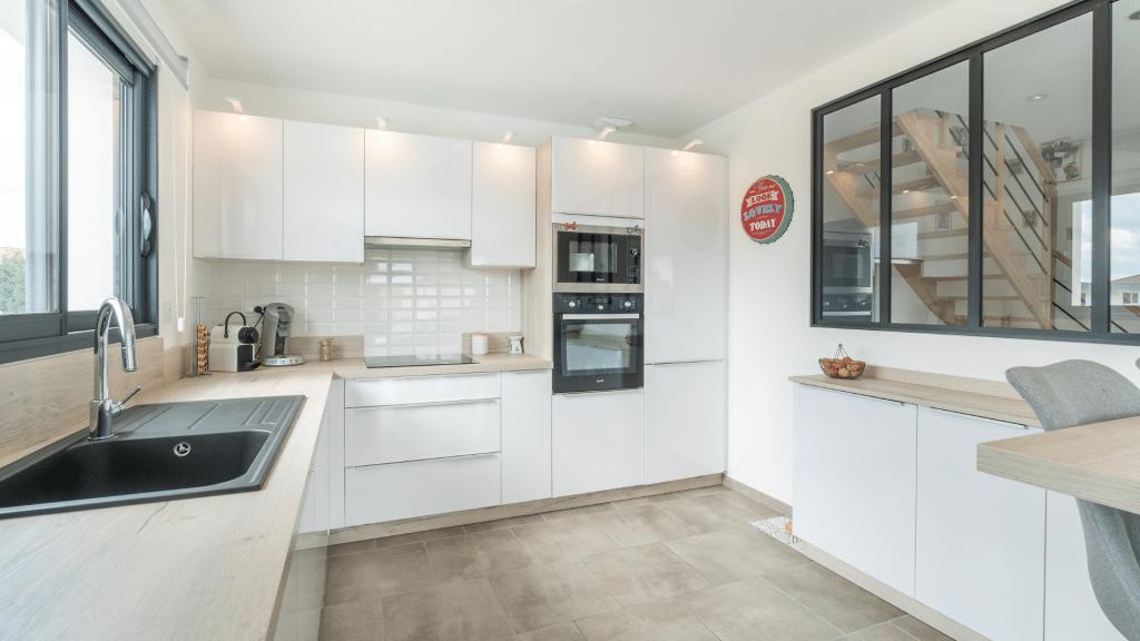 constructeur-maison-Bonnac-la-Côte (1)