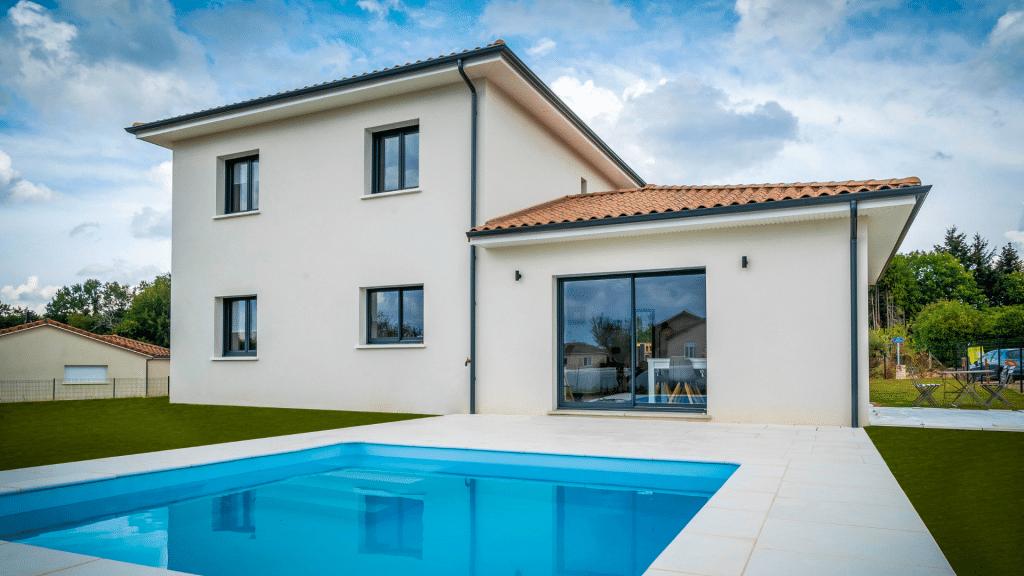 constructeur-maison-Bonnac-la-Côte