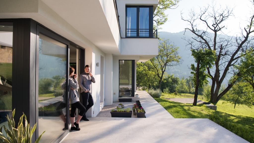constructeur-maison-Isle (2)
