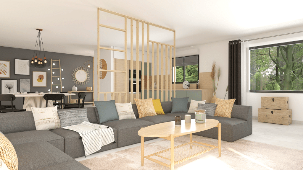 constructeur-maison-Le-Vigen (2)