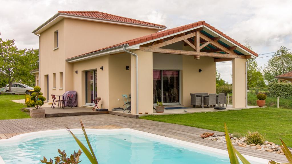 constructeur-maison-Panazol