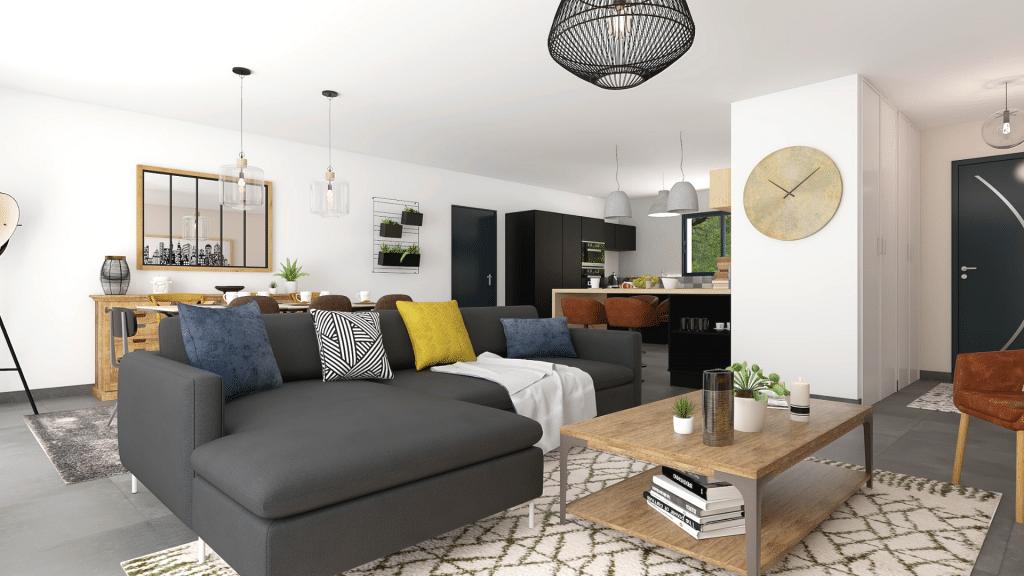 constructeur-maison-Saint-Jouvent (1)