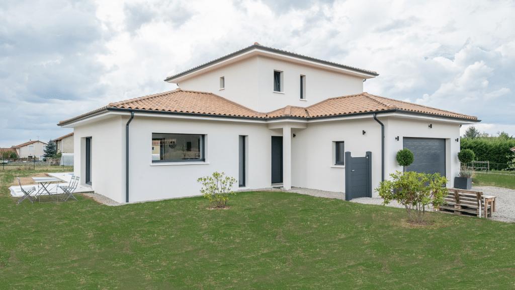 constructeur-maison-Saint-Martin-Terressus (1)
