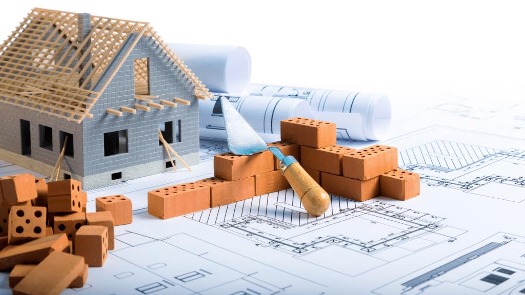 constructeur-maison-Saint-Priest-Taurion (2)
