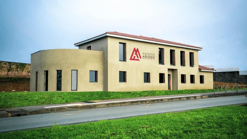 constructeur-maison-LIMOGES