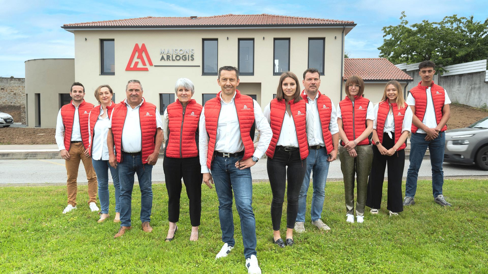 constructeur-maisons-limoges-équipe-maisons-ARLOGIS