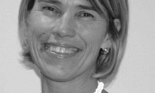 BLOG: interview de notre PDG, Sylvie DUBOUIS