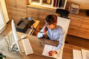 Offre Alternance en Communication – Secteur Mâcon ou Villefranche