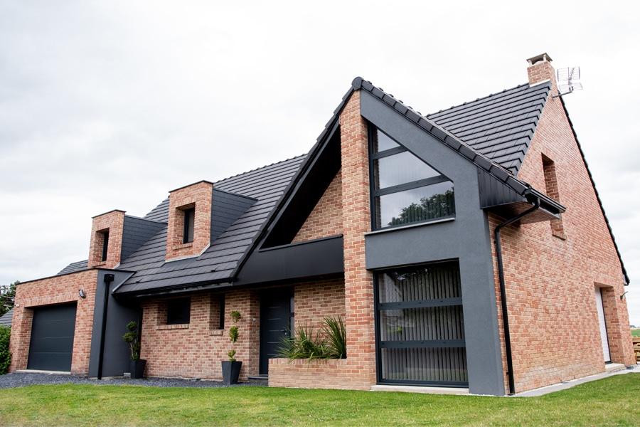 constructeur maison nord estreux