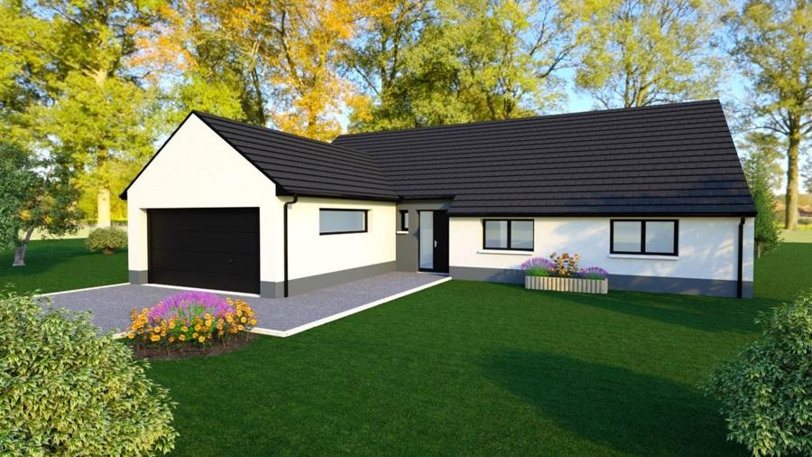construction maison lille