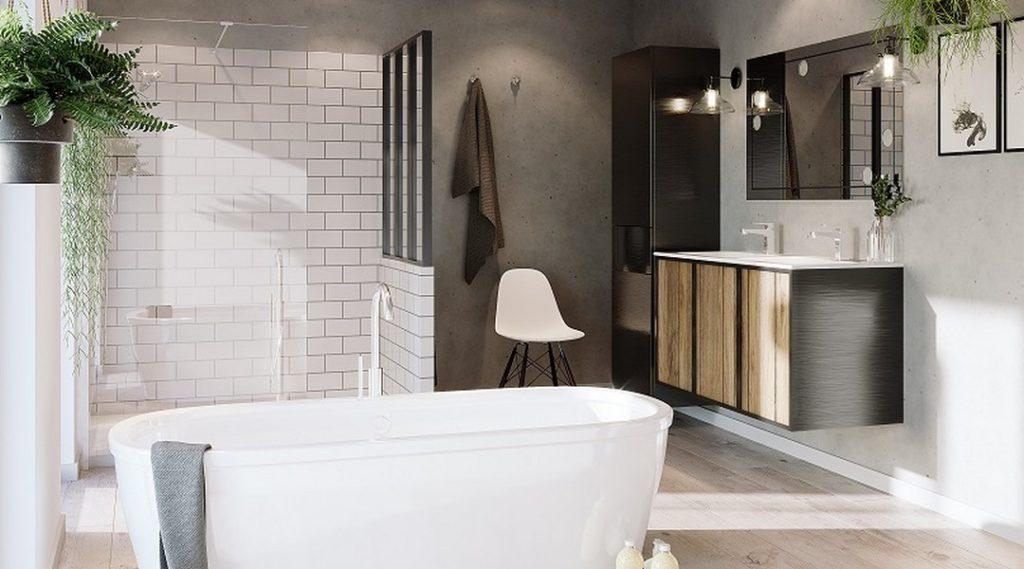 Plan maison La Voulte-sur-Rhône
