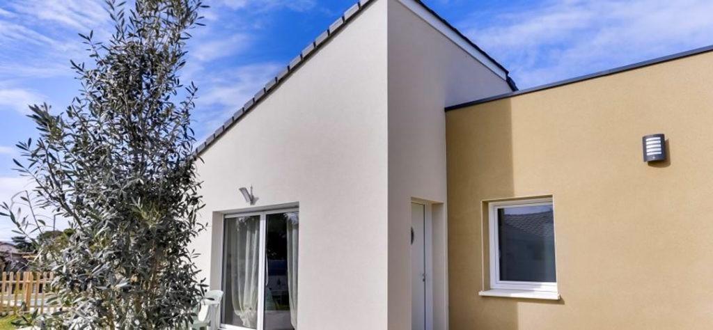 Constructeur maison Romans-sur-Isère 26100
