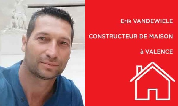 Interview Maisons ARLOGIS Valence