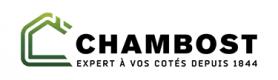 1Logo-Chambost-H-313
