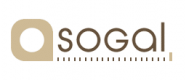 2logoSogal