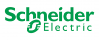 4schneider-electric-logo