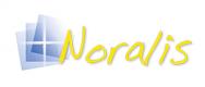 noralis