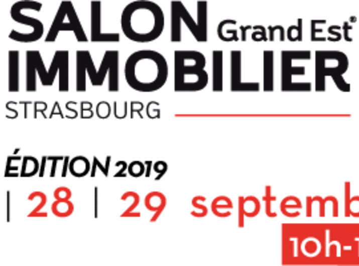 Salon Immobilier du Grand Est