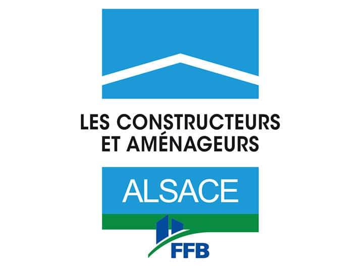 Communiqué des constructeurs LCA – FFB Alsace