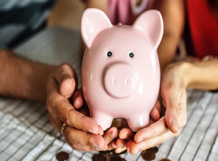 Les aides financières pour construire votre maison