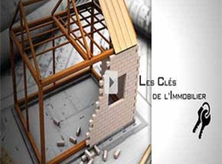 Maisons Arlogis sur Alsace 20